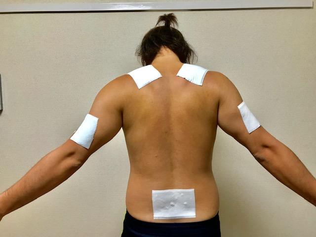 筋トレ後の筋肉痛の原因と最速で筋肉痛を治す方法とは?